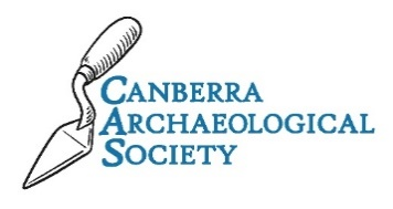 Canberra Archaeological Society