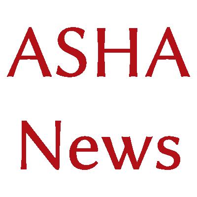 Asha events